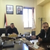 Palestine Polytechnic University (PPU) - خريجي كلية المهن التطبيقية في طليعة ريادي الوطن