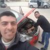 Palestine Polytechnic University (PPU) - دورة تدريب مدربين على أنظمة السيارات الحديثة