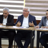 Palestine Polytechnic University (PPU) - كلية المهن التطبيقية تعقد مجلس الكلية الاول في العام الاكاديمي 2019-2020