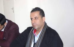 Palestine Polytechnic University (PPU) - كلية المهن التطبيقية تبحث سبل التعاون مع شركة رويال